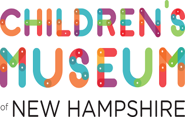 NH_Children&#39s_Museum