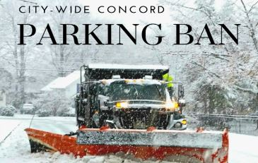 PARKING BAN ALERT (2) web