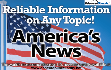 Newsbank - America&#39s News