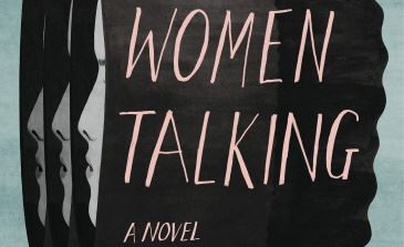 Women_Talking_NF_RA