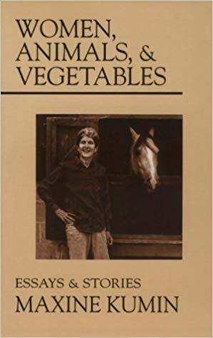 Women_Animals_and Vegetables Book Cover