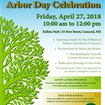 2018 Arbor Day Flyer-page-updated.jpg