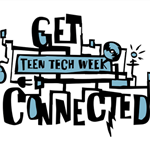 Teen Tech Week - 3D Printing