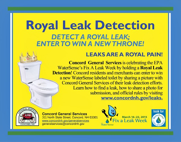 Royal Leak Detection.jpg