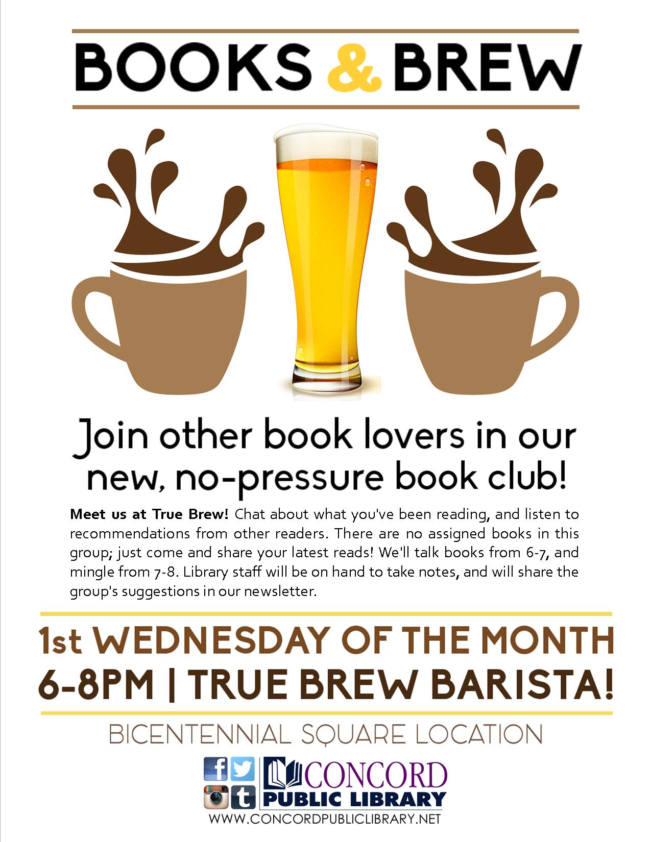 Books and Brew.jpg