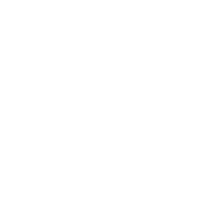 City of Concord, New Hampshire