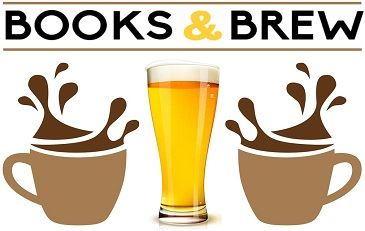 Books and Brew