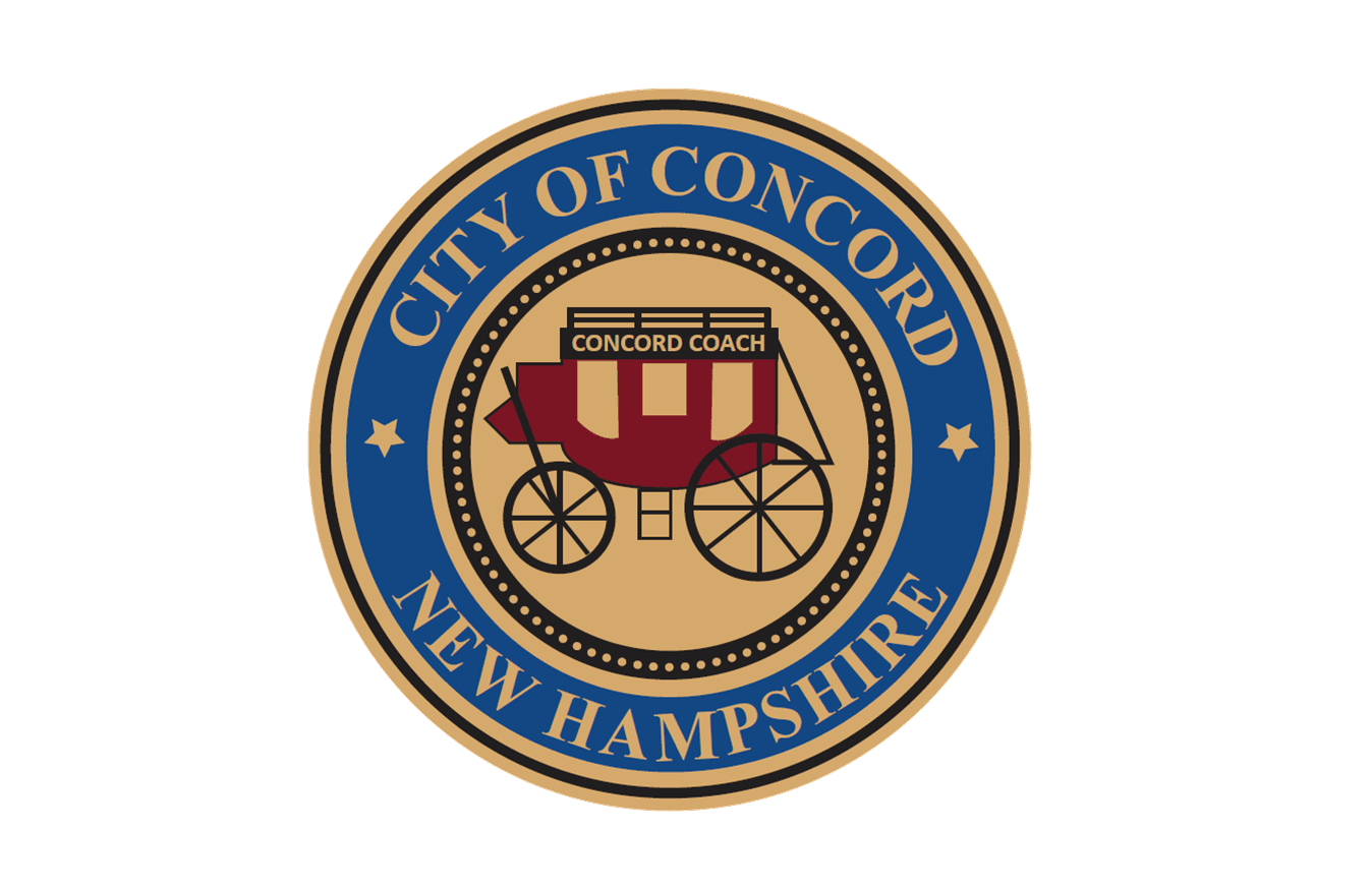 City of Concord NH